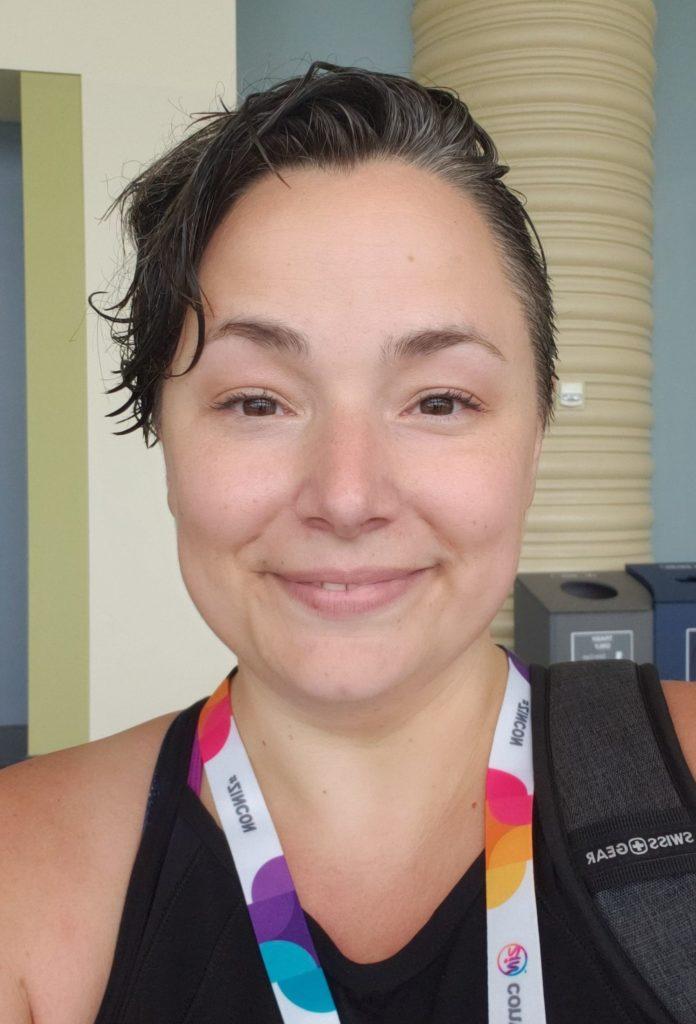 amanda-zumba-instructor