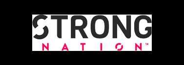 strong-nation-logo